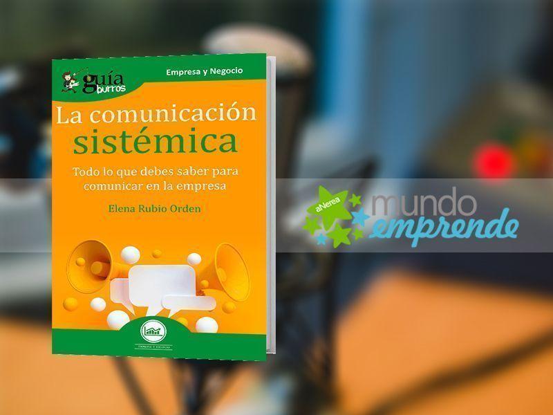 comunicación sistémica
