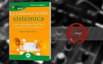 Elena Rubio habla de su libro en 'Franquicia2', en Capital Radio