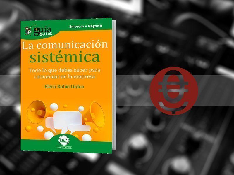 libro capital radio